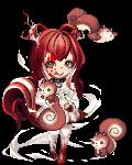 Rose Crane's avatar