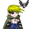inuyashaboy666's avatar