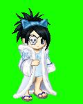 luna_awesomeness's avatar