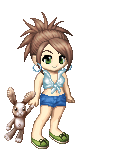 azn pride chik 101's avatar