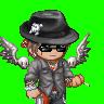 imapiratefreak's avatar