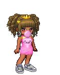 melinda333's avatar
