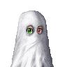 myspaceluver26's avatar