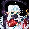 iico's avatar