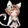 Yaoi Buddy's avatar
