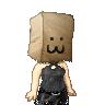 cinammonroll's avatar