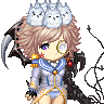 ~[]~ PoeticStory ~[]~'s avatar