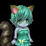 Pandachick2009's avatar