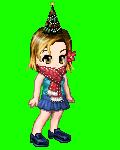 StoryTellerof All's avatar