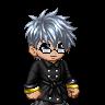 Abubuu's avatar