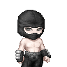 XXvampire_gentalmanXX's avatar