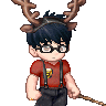 [x]James Potter[x]'s avatar