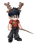 [x]James Potter[x]'s avatar