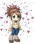 angel_166's avatar