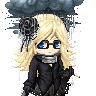 JadeyPorn's avatar