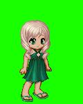 -i S p R i N k L e S- 177's avatar