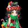 snoopythechinchilla's avatar