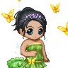 link624's avatar