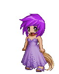purpleraspberry46