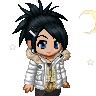 XxStarry_MoonxX's avatar