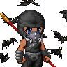 Demon dal cielo's avatar