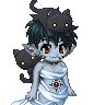 SeaSunny's avatar
