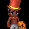 coasterdude7778's avatar
