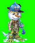 Coridan's avatar