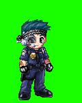 Dexi_Delta's avatar