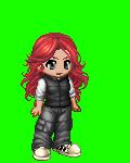 kara-gulla's avatar