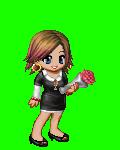 X_Evil_Twisted_Ninja_X's avatar