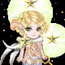 phosphorescentlemmings's avatar