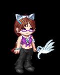 Binara's avatar