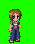 Ostrich214's avatar