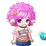 x_veggie's avatar