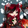 WickedlyxMalice's avatar