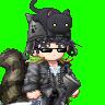 v_unit's avatar