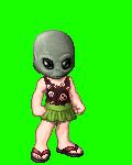 DeadFrogPrince's avatar