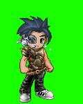 Corinthos7's avatar
