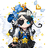 Lady Pallid's avatar