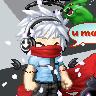 xXxPan1cxXx's avatar