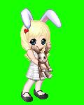 missyogo's avatar