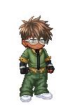ii_redfox_iiCCG 's avatar