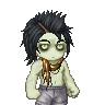 BrettxGore's avatar