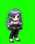 MythicOracle's avatar