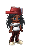flamgirl  5's avatar