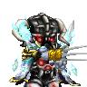 the dark lord3's avatar