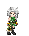 Mad_Maze's avatar