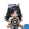 iSugarlicious's avatar
