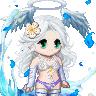 Sweet_Little_Angel_Eyes's avatar